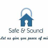 Safe & Sound, Lebanon IN