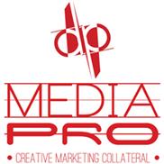 DP Media Pro, Austin TX