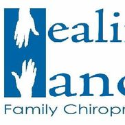 Dr Heather M Sterling | Healing Hands Family Chiropractic NJ, Turnersville NJ