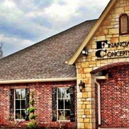 Financial Concepts Mortgage LLC, Edmond OK