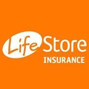 LifeStore Insurance Services Inc, West Jefferson NC