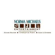Norma Michaels Entertainment, Philadelphia PA