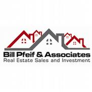 Bill Pfeif & Associates, Fresno CA