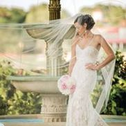 Weddings by Carly Ane's, Orlando FL