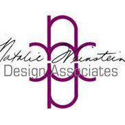 Natalie Weinstein Design Associates, Saint James NY