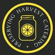Preserving Harvest Catering, Brooklyn NY