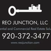 REO Junction, Fox Lake WI