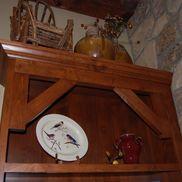 Precision Cabinets, Inc, Boone NC
