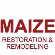 Maize Restoration & Remodeling, Framingham MA