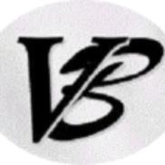 VBuilt Custom Homes, Bryantville MA