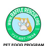 RaffleRescue.org, Hudson FL