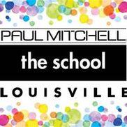 Paul Mitchell The School Louisville, Louisville KY