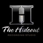 The Hideout Recording Studio, Henderson NV