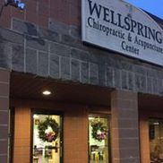 Wellspring Chiropractic and Acupuncture Center, Inc, Boone NC