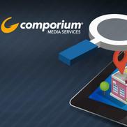 Comporium Communications, Rock Hill SC