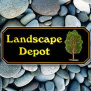 Landscape Depot, Framingham MA