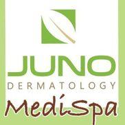 Juno Dermatology, Palm Beach Gardens FL