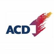 AC Design Victoria BC