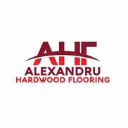 Alexandru Hardwood Flooring and Flooring Contractors Chicago, Chicago IL
