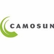 Camosun College Interurban Campus, Victoria BC