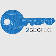 2SECTEC, Ripley WV