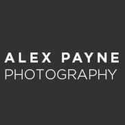 Alex Payne Photography, Shelby NC