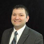 360 Financial Solutions, Roanoke VA