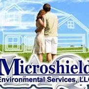MicroShield Environmental Services, LLC, Orlando FL