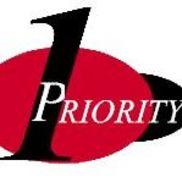 Priority One Title Agency Inc., Islandia NY