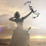 Warrior Goddess Evolution, Tacoma WA