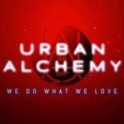 URBAN ALCHEMY 360, San Diego CA