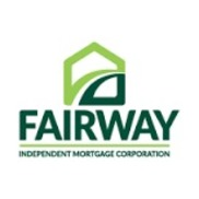 Fairway Independent Mortgage Corp. - Equal Housing Lender, Boston MA