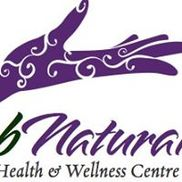 bNatural Health & Wellness Centre, Oakville ON