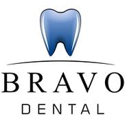 Gentle Braces - Dental in Aventura, FL - Alignable