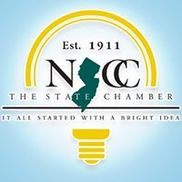 New Jersey Chamber of Commerce, Trenton NJ