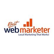Best Web Marketer, Brooksville FL