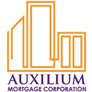 Auxilium Mortgage Corporation, Victoria BC