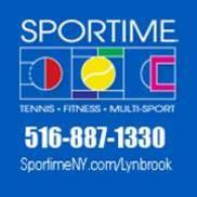 Sportime Lynbrook, Lynbrook NY