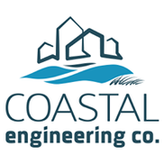 Coastal Engineering Company, Inc., Orleans MA