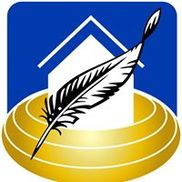 Coldwell Banker Previews International - The StorckNest Team, Boulder CO