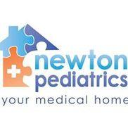 Newton Pediatrics, Newton MA