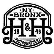 H&H Photographers, Irvington NY