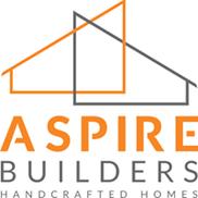 Aspire Builders, Danville CA