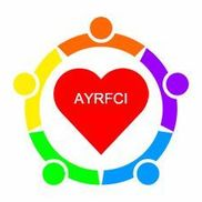 AYRFCI, Oshawa ON