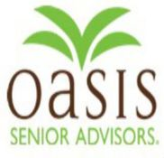 Oasis Senior Advisors – Lehigh Valley, Macungie PA