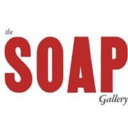 The Soap Gallery, Youngstown OH