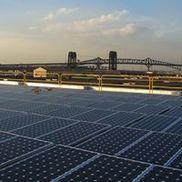 Solar Design Associates, Harvard MA