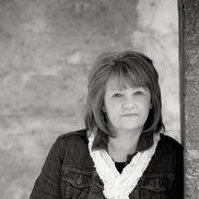 Tathel Miller (The Farmers' Granddaughter, Real Estate Broker, Marketing, Freelance Writer), North Wilkesboro NC