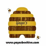 Yaya's Beehive Gifts & More Boutique, Hubbard OH