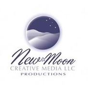 New Moon Creative, LLC, Vinton VA